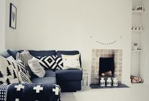Project: applecrate - Scandi