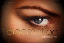 Produtos de Beleza Bioemotion - Polishop / Produtos de Beleza Bioemotion da Polishop, venham conhecer essa linha de cosméticos e make de ótima qualidade!!! Acessem: http://www.camilazivit.com.br/produtos-de-beleza-bioemotion-polishop/