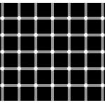 ☺ optical illusions ☺
