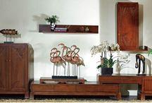 Đồ gỗ nội thất kệ tivi gỗ tự nhiên uy tín tại Hà Nội / Sản phẩm kệ tivi gỗ tự nhiên đã được Đồ Gỗ Kiến Trúc sản xuất với phong cách hiện đại, phóng khoáng kết hợp với đường nét tinh tế mà vẫn toát lên vẻ đẹp sang trọng trong từng phong cách.