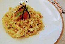 TastingSicilyUK - Pasta & Risotto