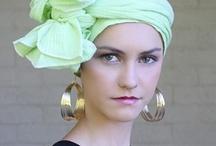 Beauty: Alopecia / by Mikki Lee