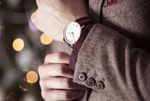 Mens Fashion   Suits / The very best in men's fashion and men's suits. The latest styles, both contemporary and retro.
