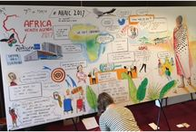 Ghana Besuch 2017 / Vom 6. bis zum 16. März reiste ein HITA-Team (bestehend aus Thomas Erkert und Karsten Gareis) für eine Reihe von Aktivitäten nach Kenia und Ghana. Konkreter Anlass war die Vorbereitung zweier Projektanträge, die bis zum 11. bzw. 25. April im Rahmen des EU-Forschungs-Förderprogrammes Horizon2020 eingereicht werden sollten. >>> http://www.hita-ev.org/?p=2840