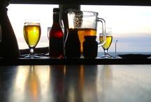 Beer / by Stephanie Harding