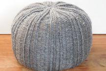 lom knitting