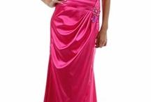 Trendy Prom dresses / prom dresses, cheap prom dresses, trendy prom dresses,  / by BridalSassique.com
