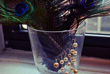style.jewelry / sparkle.