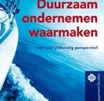 Sailing sells ....