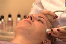 Pregatirea pielii