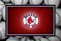 Boston Red Sox / Baseball - One of the most history of Boston Red Sox.