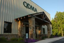 QDMA Natl. Headquarters / QDMA Natl. Headquarters is located at 170 Whitetail Way, Bogart, GA 30622.  / by QDMA