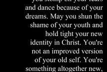 Susie Larson Christ Truths