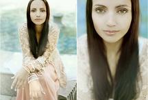 My fotoes