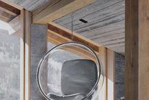 Armchairs/Sofas