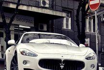 super cars (sport)