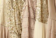 Dresses, dresses