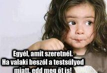 Aranyos :)
