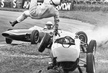 Racing (50s-60s-70s)