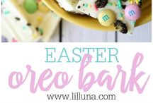 Easter cute gifts