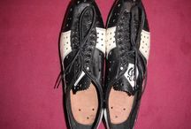Cycling Shoes / Listing cool cycling shoes