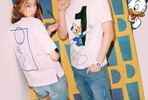 lee sung kyung nam joo hyuk