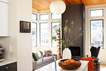 Interior Design / Design