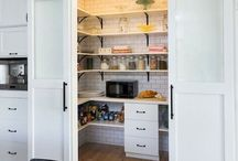 Wabash kitchen