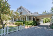 OPEN HOUSE: 786-790 Broadway, Sonoma CA