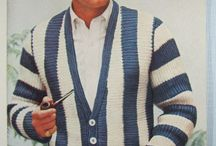 mode 1950
