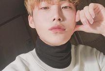 Boii° / #uzzlang #boys #hot #korean   #한국 #남자 #sexy #finest