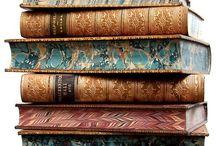 Book's