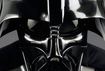 Star Wars! / All things starwars