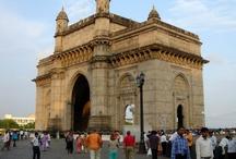 Moods of Bombay