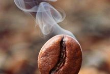 Кофе  -  Coffee