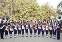 Band Baggi Ghori Dhol / We Provide List of 200 band baggi ghori dhol wale in Delhi NCR, Noida, Gurgaon, Faridabad, Ghaziabad