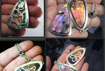 Spectrolite Jewelry, Gems by Different Seasons Jewelry