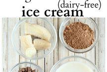yum ice cream