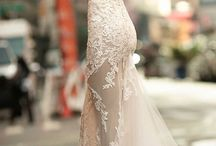 Wedding&Party Dresses
