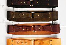 Belts !!