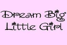 kleine roze pluis ♡