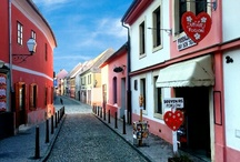 Croatia,Moj Drugi Dom❤️