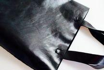 Tasarım alışveri sitesi - Çantalar / Çantalar