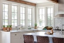 Haus: Kitchen / Remodeling project