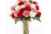 online beautiful flowers delivery in Dehradun