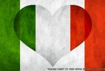 BELLA ITÁLIA !!!