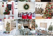 Holiday Inspiration and crafts