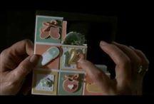 kaarten video