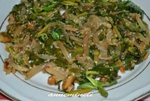 salatass