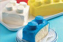 torta elia